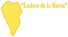 Ladera de la Reina, miel ecológica, La Palma